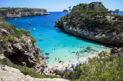 Mallorca-Tipps-neu