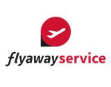 Flyaway Service Flughafen Stuttgart