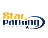 Star Parking Flughafen Malpensa