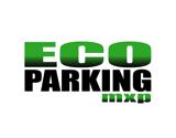 Eco Parking Flughafen Malpensa