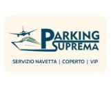 Parking Suprema Flughafen Malpensa