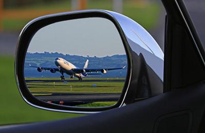 aeroplane-aircraft-airplane-69121