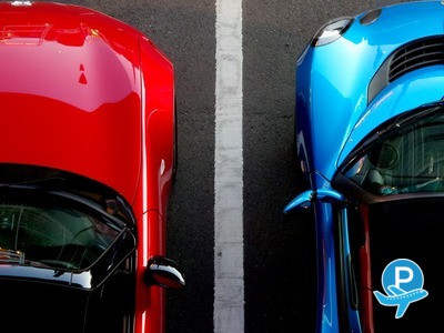 0car-parking
