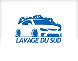 Parking Lavage du Sud Carcassonne