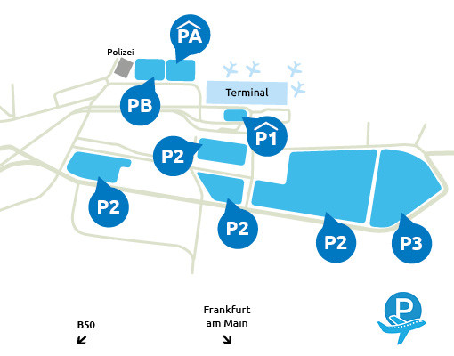 Airport-Hahn-parken
