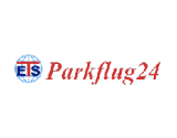 Parkflug24