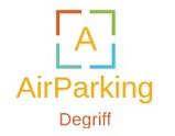 Air Parking Degriff