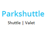 Parkshuttle Koln