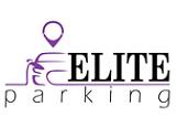 Parking Elite