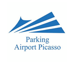 Parking Picasso