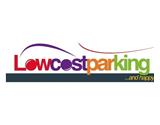 Low Cost Parking Alicante
