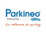 Parkineo Orly