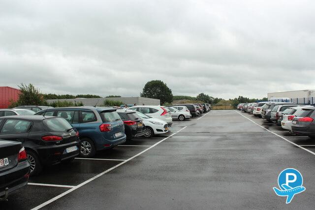 Parking image 3