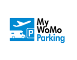 My WoMo Parking