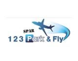 123 Spar Park and Fly