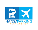 HansaParking