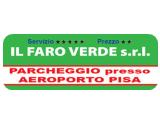 Il Faro Verde