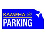 Kameha Parking