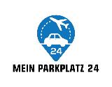 MeinParkplatz24