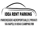 Idea Rent Parking