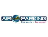 Air Parking Beauvais Covered