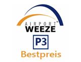 P3 Airport Weeze