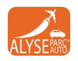 Alyse Parc Auto Lyon Uncovered