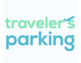 Traveler's Parking Roissy