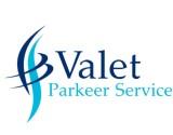 Valet Parkeer Service