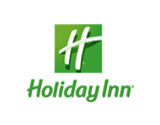 Holiday Inn Brussel