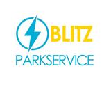 Blitz Parkservice