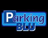 Parking Blu Fiumicino