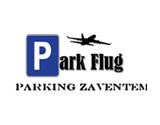 Park Flug