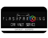 Flash Parking