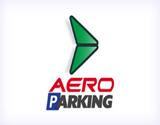 Aeroparking