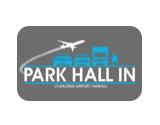 Park Hall Inn