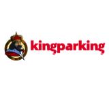 King Parking Malpensa