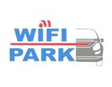 Wifi Parking
