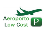 Parking Oporto Low Cost