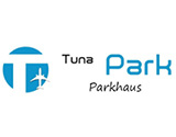 Tuna Parkhaus