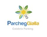 ParchegGialla parcheggio con navetta Aeroporto Lamezia Terme
