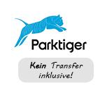 Parktiger (No Shuttle)