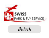 Swiss Park & Fly Bülach