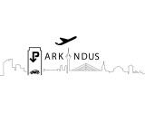 ParkinDUS