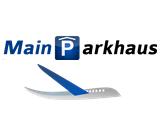 MainParkhaus
