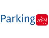 Parking Way Fiumicino - Chiavi in Mano