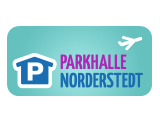 Parkhalle Norderstedt