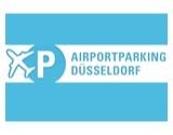 Airportparking Düsseldorf