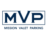 Mission Valet Parking Rotterdam