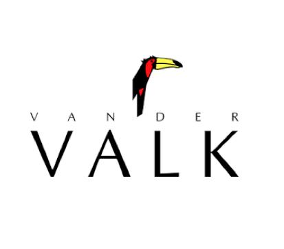 Van der Valk Charleroi